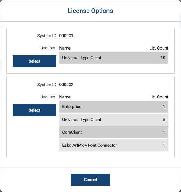 uts-702-licenses-panel-activated.png